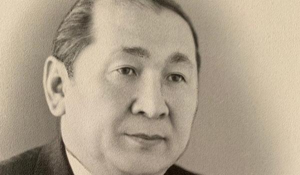 Кәкімжан ҚАЗЫБАЕВ-90: НЕМІС АВТОНОМИЯСЫ ЖАЙЛЫ НЕ БІЛЕМІЗ?